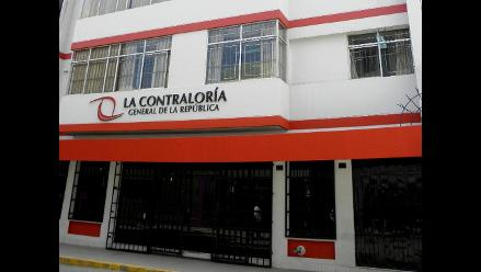 Tumbes: deudas del gobierno regional ascienden los 190 millones de soles