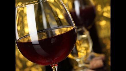 La Semana del Vino peruano