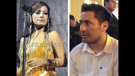 Piura: continúan las diligencias al interior de la casa de Paul Olórtiga