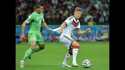 Agente de Toni Kroos desmiente acuerdo con el Real Madrid