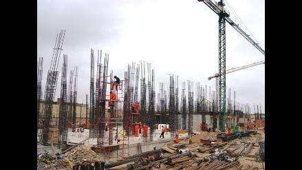 Inversión en energía en el país mejoraría acciones en infraestructura