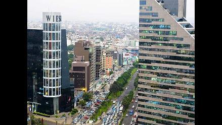 Moody´s eleva calificación crediticia de Perú a A3