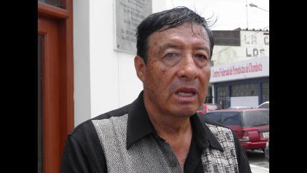 Afirman que presunta red liderada por Orellana también operaba en Áncash