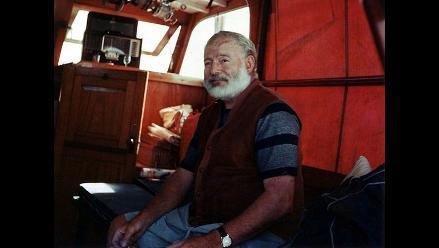 A 53 años de la pérdida de Ernest Hemingway