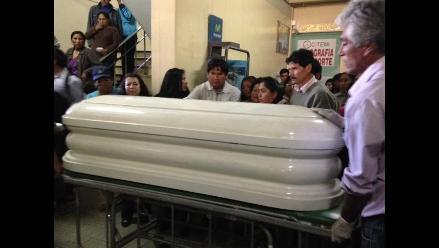 Arequipa: explosión de camión cisterna cobra su tercera víctima