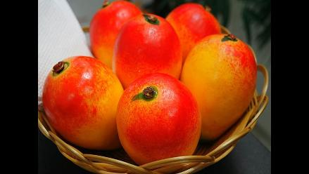 Emiratos Árabes Unidos interesados en frutas y vegetales peruanos