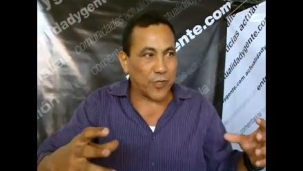 Excomandante chavista pide renuncia de Maduro para evitar debacle