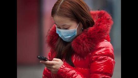 Los chinos no tendrán aire puro hasta el año 2030 por contaminación