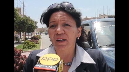 Chiclayo: separan a docente por tocamientos a alumna de primaria