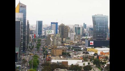 Moody´s eleva calificación crediticia de Lima a Baa1