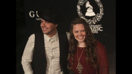 Latin Grammy: La alfombra roja del exclusivo evento musical