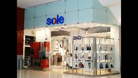 Sole inaugura 8 tiendas a nivel nacional con inversión de S/. 2,5 millones