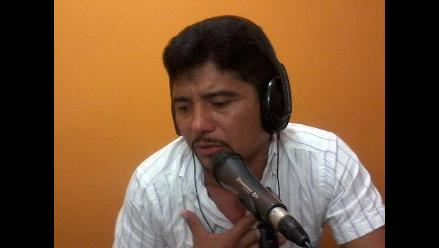Lambayeque: Agricultores endeudados piden conmutación de intereses