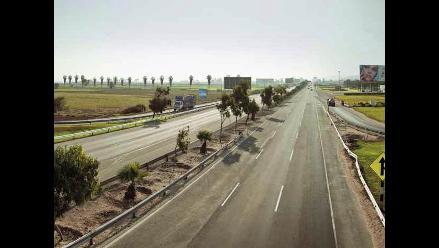 Rutas de Lima realizó la mayor colocación de bonos en soles