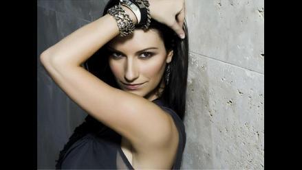 Laura Pausini en Lima: Se inicia venta de entradas para su show