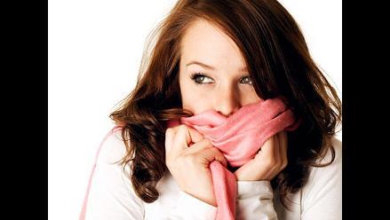 Cinco hábitos invernales que pueden causar infartos