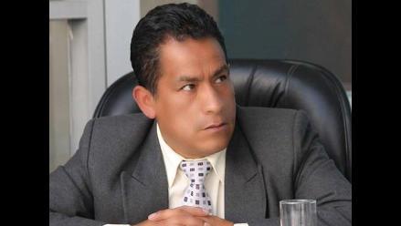 Pasco: suspenden atención en municipio de Huayllay tras fuga del alcalde