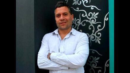Mathias Brivio firmará autógrafos en Lima Norte