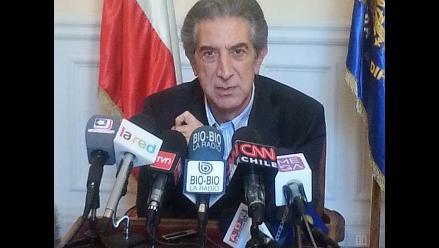 Insisten en que Chile pida incompetencia de la CIJ por demanda boliviana