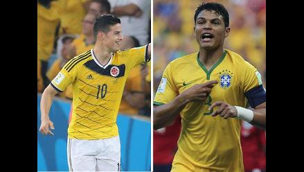 La FIFA lanza su once ideal del Mundial donde no figura Lionel Messi