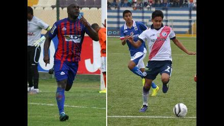 Segunda División: Alianza Universidad lidera y Deportivo Municipal acecha