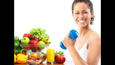 Cinco conductas saludables para vivir más y mejor