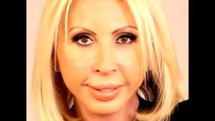 Laura Bozzo: ´Es parte de la campaña contra mi de Carmen Aristegui´