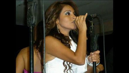 Cantante Edita Guerrero murió por aneurisma, afirma médico