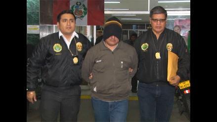 Surco: Vigilante de Hipódromo de Monterrico muere baleado