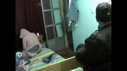 Arequipa: continúa cierre de locales que funcionan al margen de la ley