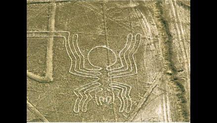 Inician juicios contra invasiones que afectan Líneas de Nazca