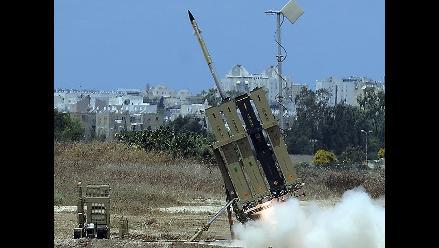 Diez claves para entender el conflicto entre israelíes y palestinos