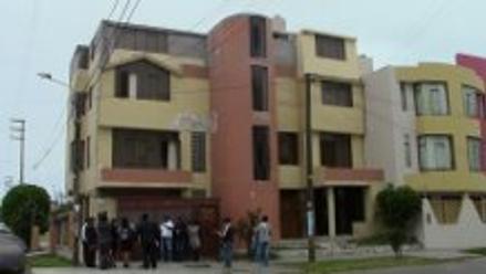 Chimbote: OCI de la Fiscalía de la Nación inspecciona ´La Centralita´