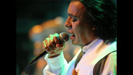 Lima prepara baile para masiva bienvenida a Juan Gabriel