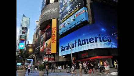 EE.UU.:Reserva Federal defiende política monetaria expansiva