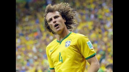 Mayoría de extranjeros cree que sí hubo buena organización en Brasil 2014