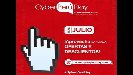 Cyber Perú Day: ocho consejos para una compra segura