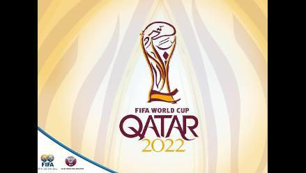 El Mundial del 2022 sí tendrá lugar en Catar, anuncia Comité