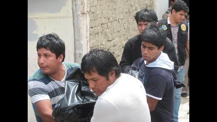 Huaral: hombre se quita la vida por problemas familiares