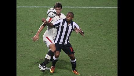 Universitario y Alianza jugarán Copa Euroamericana ante duros rivales