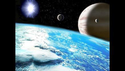 Científicos: ´Estamos muy cerca de encontrar un planeta como la Tierra´