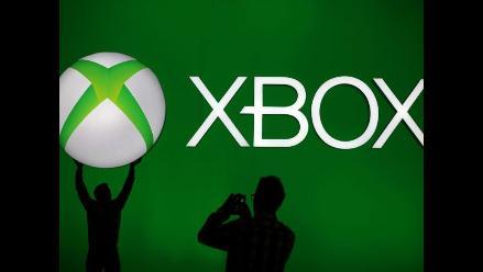 Despidos en Microsoft también afectarán la división Xbox