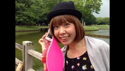 Japón: Miles de personas piden liberar a la artista de la vagina