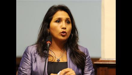 Oficialismo busca candidato de consenso para presidir Congreso