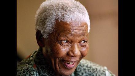 Nelson Mandela: recordemos 10 frases en su cumpleaños