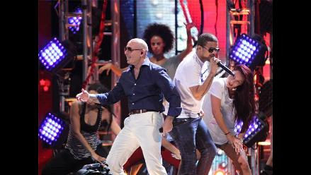 Premios Juventud: Conoce a los ganadores