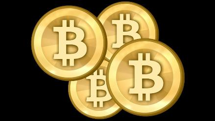 Dell ya acepta pagos con bitcoins