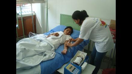 Tumbes: denuncian a Dirección de Salud por vender donaciones de Aduana