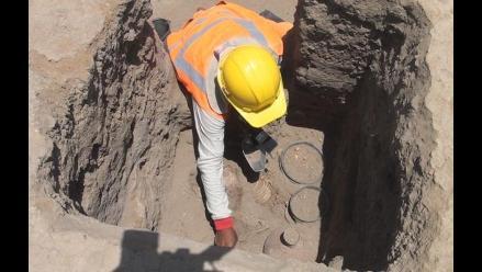 Diente de 600.000 años es resto humano más antiguo de Italia