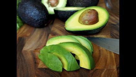 La palta y 7 excelentes razones para incluirla en tus comidas